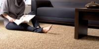 Срок эксплуатации коврового покрытия