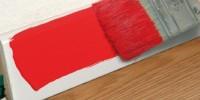 Напольный плинтус под покраску