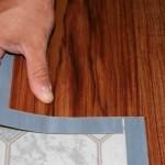 Напольная плитка ПВХ плюсы и минусы