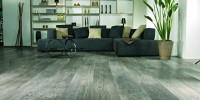 Ламинат Floor Step — особенности и описание